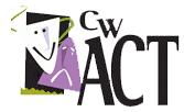cwACT