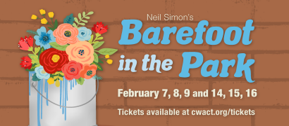 Barefoot-In-The_Park-FB-Cover1